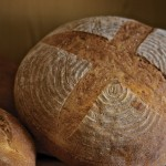 Kmečki kruh