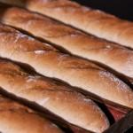Francoski kruh