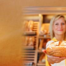 Dnevno svež kruh